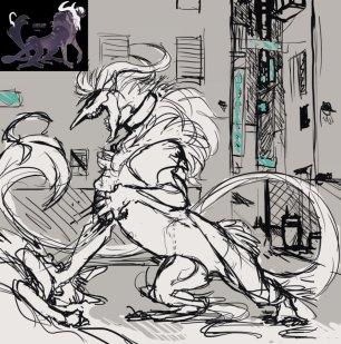 sketch 2016