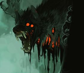 mutation 2016
