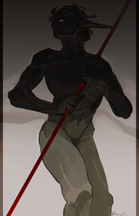 spear 2016
